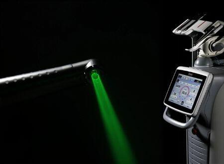 General Care Laser Service
